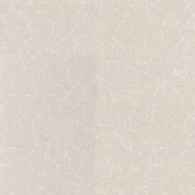 Gạch lát nền Viglacera 60×60 UTS-608