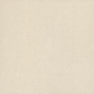 Gạch lát nền Granite Viglacera 80x80 DN815