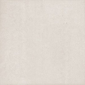 Gạch lát nền Granite Viglacera 80x80 DN817