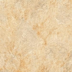 Gạch lát nền Granite Viglacera 80x80 ECO-802