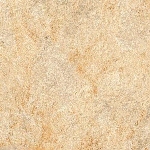 Gạch lát nền Granite ECO-802