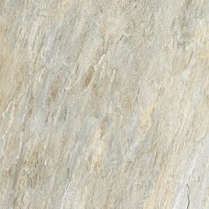 Gạch lát nền Granite Viglacera 80x80 ECO-803