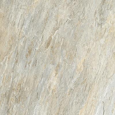 Gạch lát nền Granite ECO-803