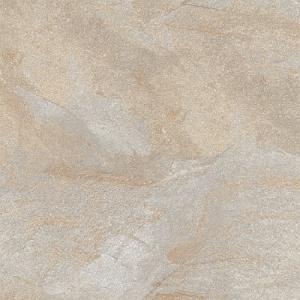 Gạch lát nền Granite Viglacera 80x80 ECO-805