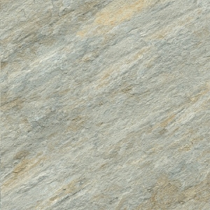 Gạch lát nền Granite Viglacera 80x80 ECO-821