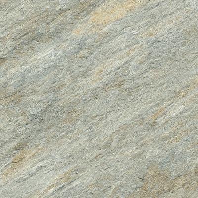 Gạch lát nền Granite ECO-821