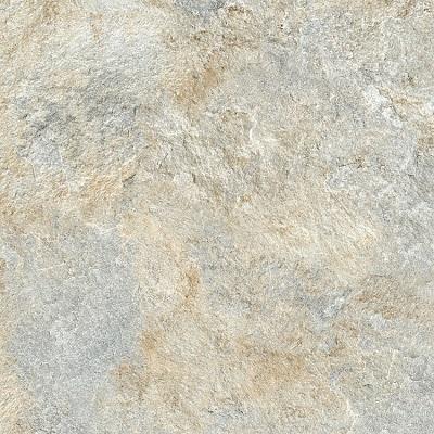 Gạch lát nền Granite ECO-822