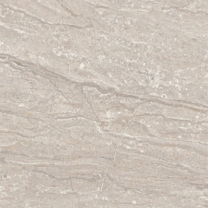 Gạch lát nền Granite Viglacera 80x80 ECO-824