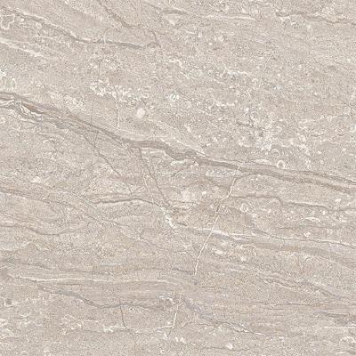 Gạch lát nền Granite ECO-824