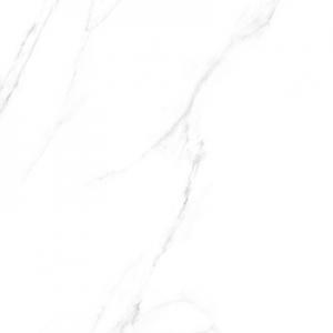 Gạch lát nền Granite Viglacera 80x80 ECO-S801