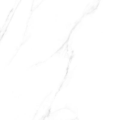 Gạch lát nền Granite ECO-S801