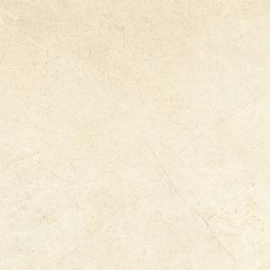Gạch lát nền Granite Viglacera 80x80 ECO-S802