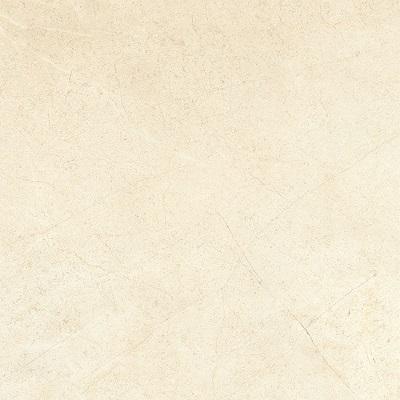 Gạch lát nền Granite ECO-S802