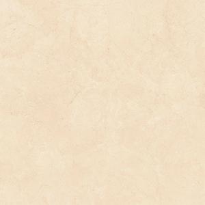 Gạch lát nền Granite Viglacera 80x80 ECO-S820