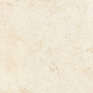 Gạch lát nền Granite Viglacera 80x80 ECO-S821
