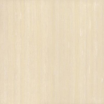 Gạch lát nền Viglacera 80×80 TS3-815