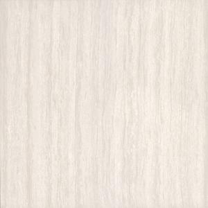 Gạch lát nền Granite Viglacera 80x80 TS3-817