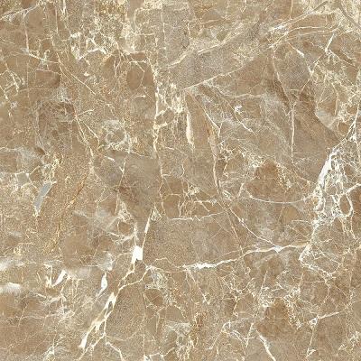 Gạch lát nền Granite UB8801