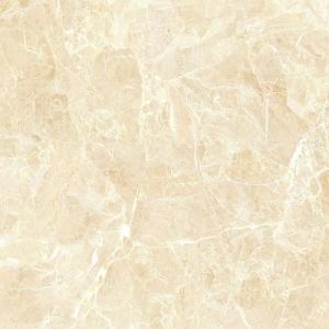 Gạch lát nền Granite Viglacera 80x80 UB8802