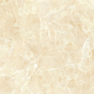 Gạch lát nền Granite UB8802
