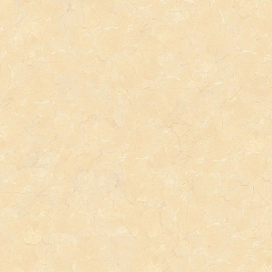 Gạch lát nền Granite Viglacera 80x80 UB8804