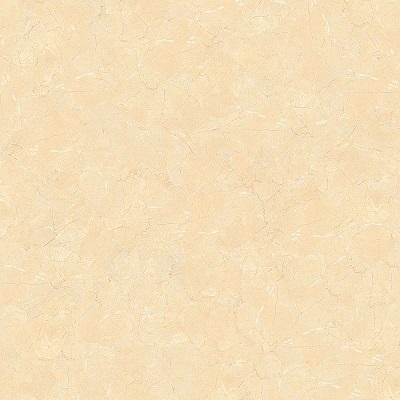 Gạch lát nền Granite UB8804