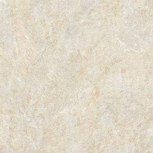 Gạch lát nền Granite Viglacera 80x80 UB8806