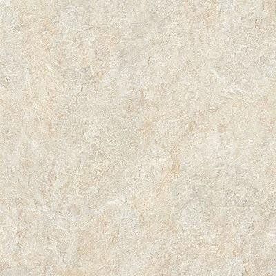Gạch lát nền Granite UB8806