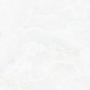 Gạch lát nền Granite Viglacera 80x80 UB8808