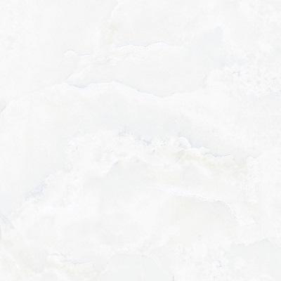 Gạch lát nền Granite UB8808