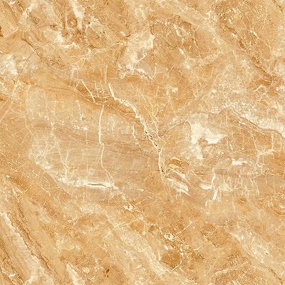 Gạch lát nền Viglacera 50x50cm H501