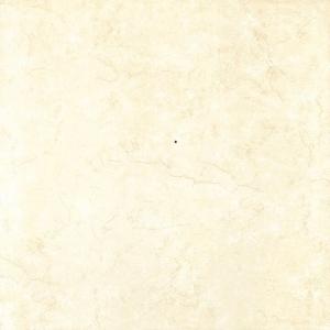 Gạch lát nền KM523
