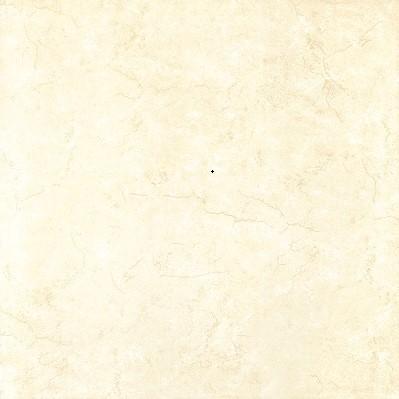 Gạch lát nền Viglacera 50×50 KM523