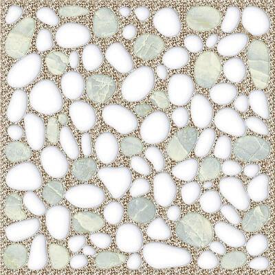 Gạch lát nền Viglacera GF303 chống trơn mài cạnh