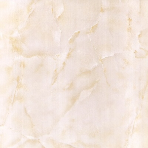 Gạch lát nền Viglacera KS3622