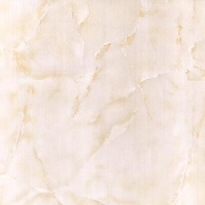 Gạch lát nền Viglacera 30x30cm KS3622