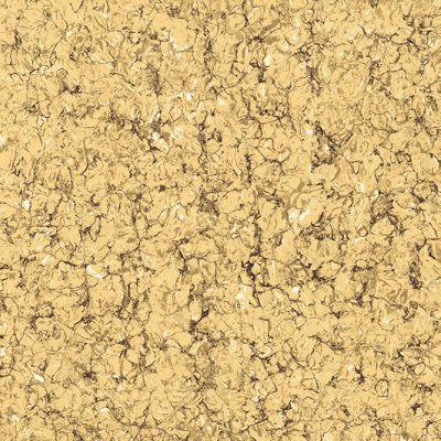 Gạch lát nền Viglacera 60x60cm TS2-606