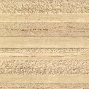 Gạch lát nền Viglacera KS3602
