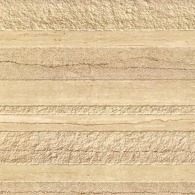 Gạch lát nền Viglacera 30x30cm KS3602