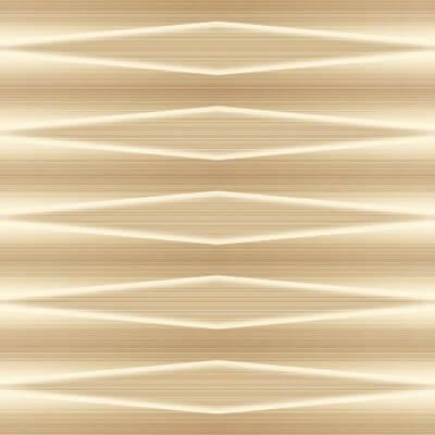 Gạch lát nền Viglacera KS3672