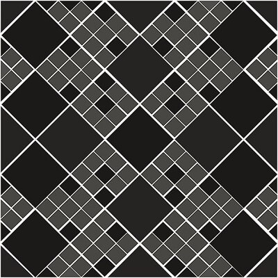 Gạch lát nền Viglacera N3054