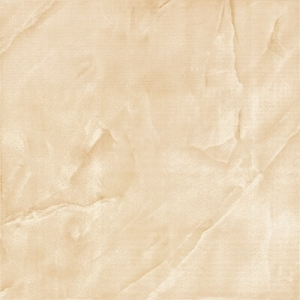 Gạch lát nền Viglacera N307