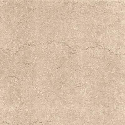 Gạch lát nền Viglacera N3602