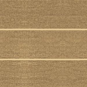 Gạch lát nền Viglacera N3608