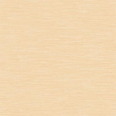 Gạch lát nền Viglacera 30x30cm N3622