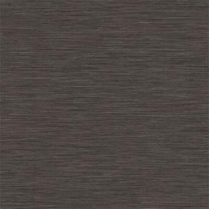 Gạch lát nền Viglacera N3626