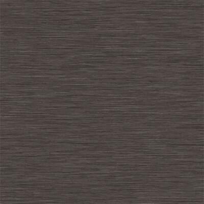 Gạch lát nền Viglacera 30×30 N3626