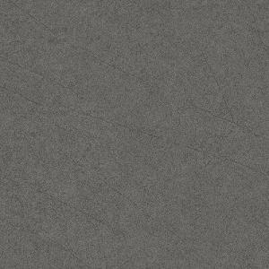 Gạch lát nền Viglacera UM302