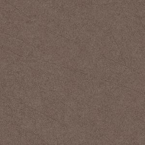 Gạch lát nền Viglacera UM304