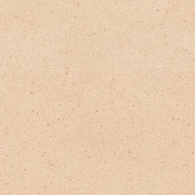 Gạch lát nền Viglacera UM306